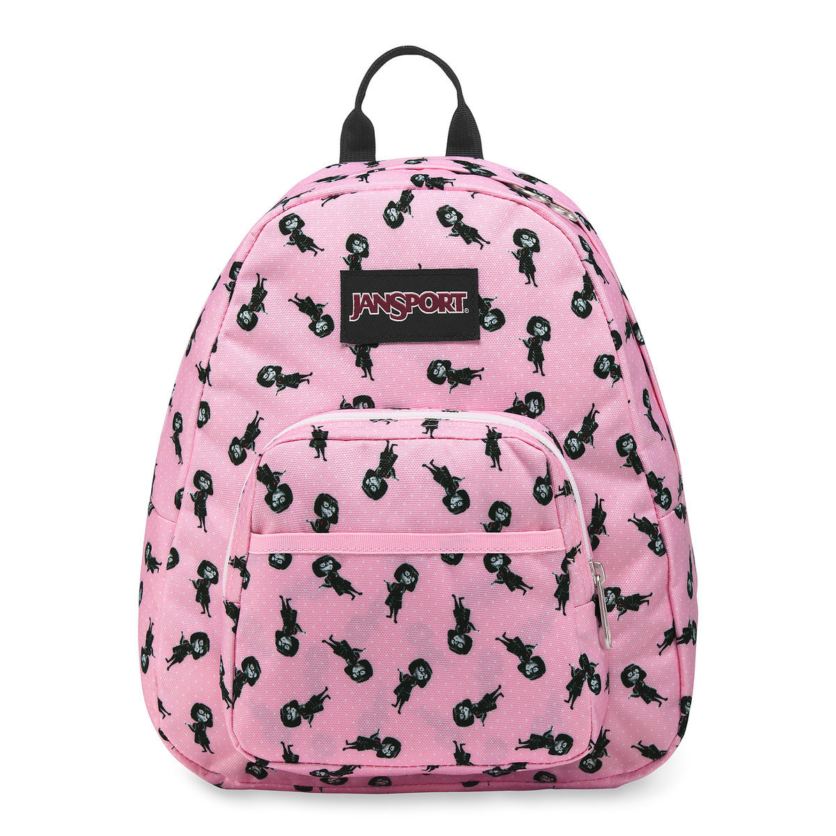 55da9f238be Product Image of Edna Mode Half Pint Mini Backpack by JanSport - Incredibles  2   1