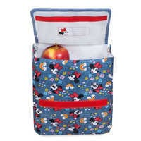 Image of Minnie Mouse Lunch Box # 2