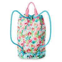 Ariel Swim Bag for Kids