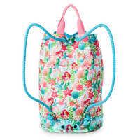 Image of Ariel Swim Bag for Kids # 2
