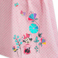 Image of Minnie Mouse Dress for Girls # 3