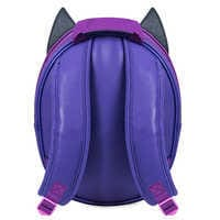 Image of Vampirina Junior Backpack # 3