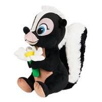 Image of Flower Plush - Bambi - Small # 1