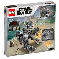Image of AT-AP Walker Playset by LEGO - Star Wars # 5