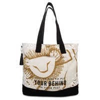 Image of Simba Tote Bag - Oh My Disney # 1