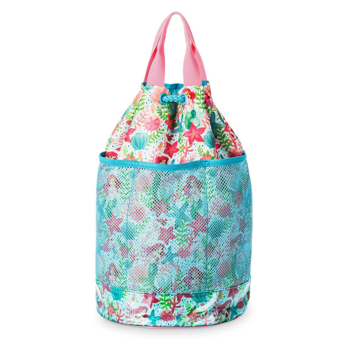 Product Image Of Ariel Swim Bag For Kids 1