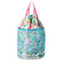 Image of Ariel Swim Bag for Kids # 1
