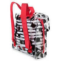 Image of Minnie Mouse Swim Bag # 3
