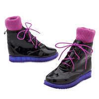 Image of Vampirina Fashion Boots for Girls # 1