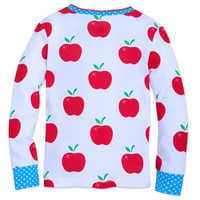 Image of Snow White PJ PALS for Girls # 3
