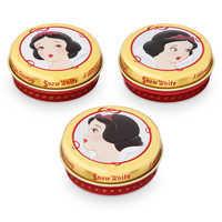 Image of Snow White ''Pies'' Lip Balm Trio by Bésame Cosmetics # 2