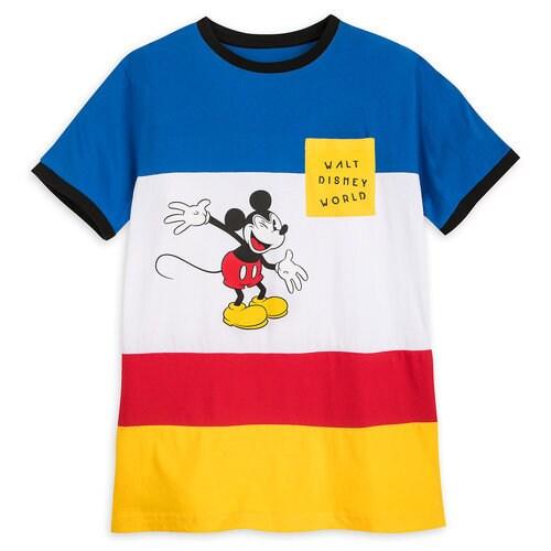 Mickey Mouse  U0026 Friends Shop
