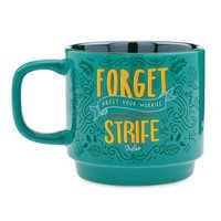 Image of Disney Wisdom Mug - The Jungle Book - March - Limited Release # 1