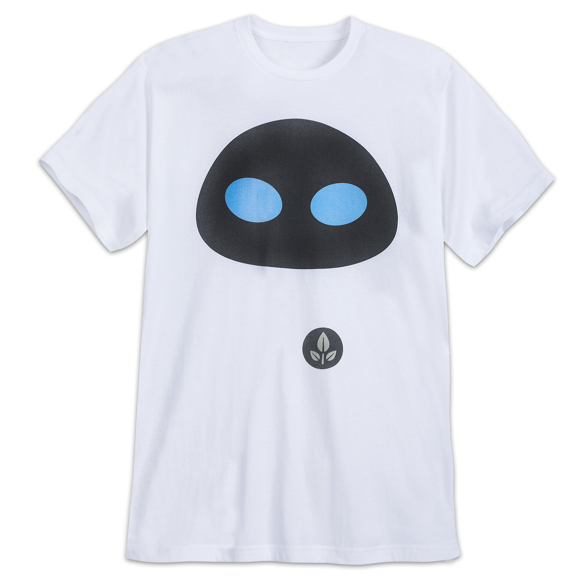 EVE T-Shirt for Men - WALL•E