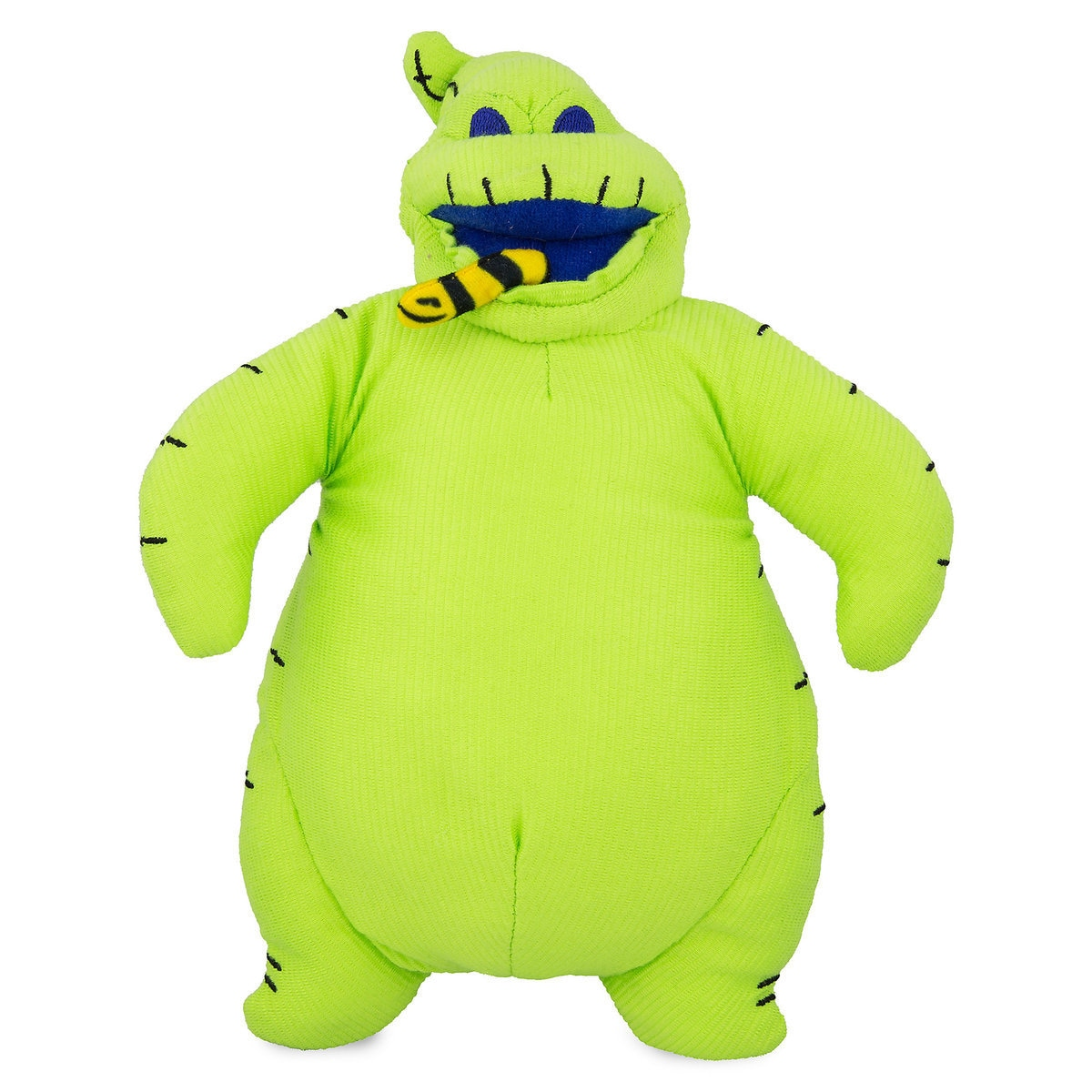 product image of oogie boogie plush the nightmare before christmas 1 - The Nightmare Before Christmas Oogie Boogie