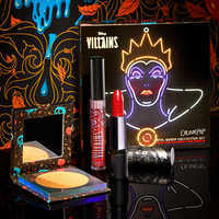 Image of Evil Queen Collection Set by ColourPop # 2
