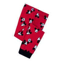 Image of Mickey Mouse PJ PALS for Kids # 4