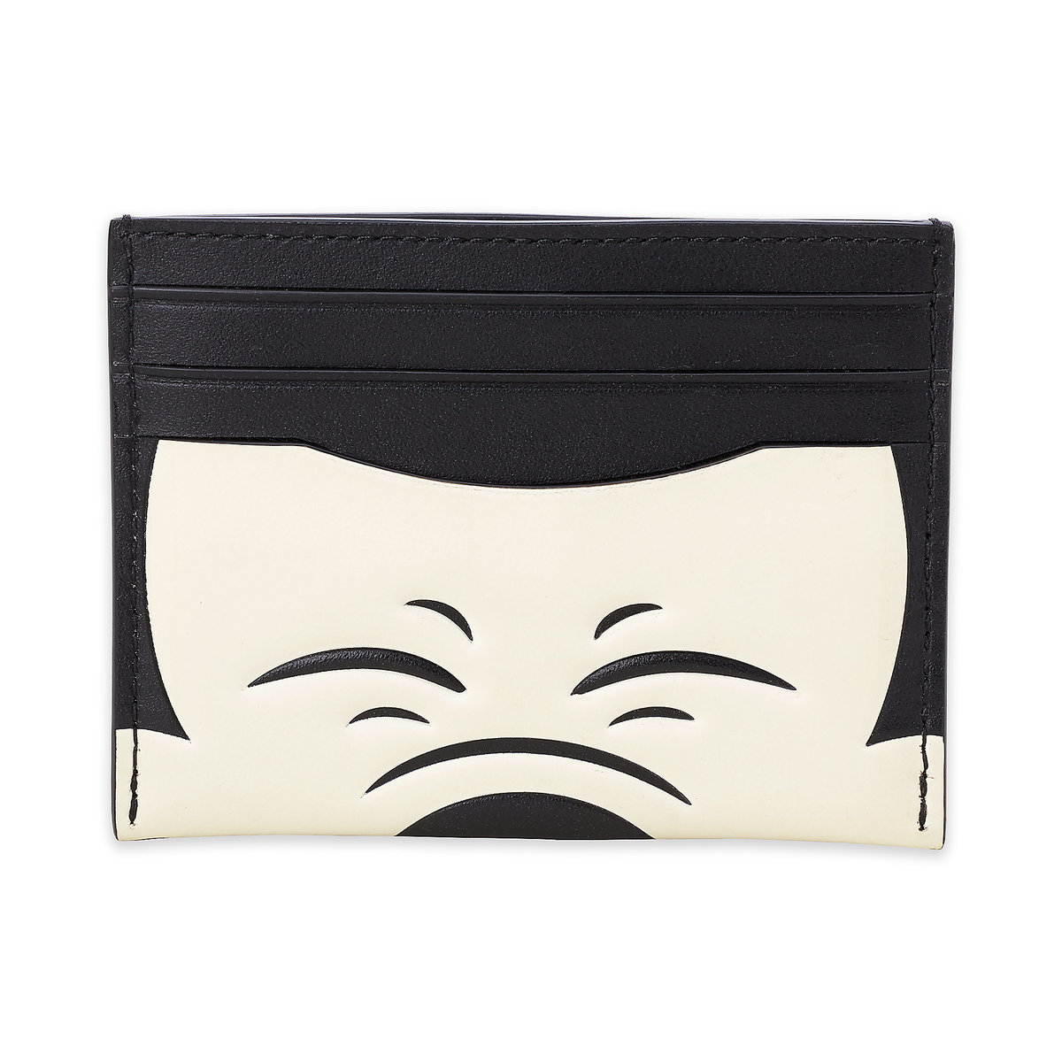 3130da8eca473 Product Image of Mickey Mouse Credit Card Case by COACH   1