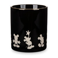 Mickey Mouse Millennial Mug