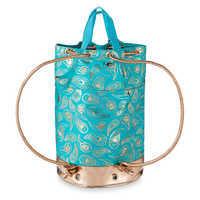 Image of Jasmine Swim Bag for Girls # 3
