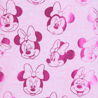 Image of Minnie Mouse Swimsuit for Kids # 6