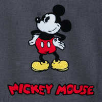 Image of Mickey Mouse Classic Sweater for Women # 3