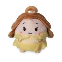 Image of Belle Scented Ufufy Plush - Small # 2