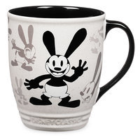 Oswald Mug - Disney Classics Collection