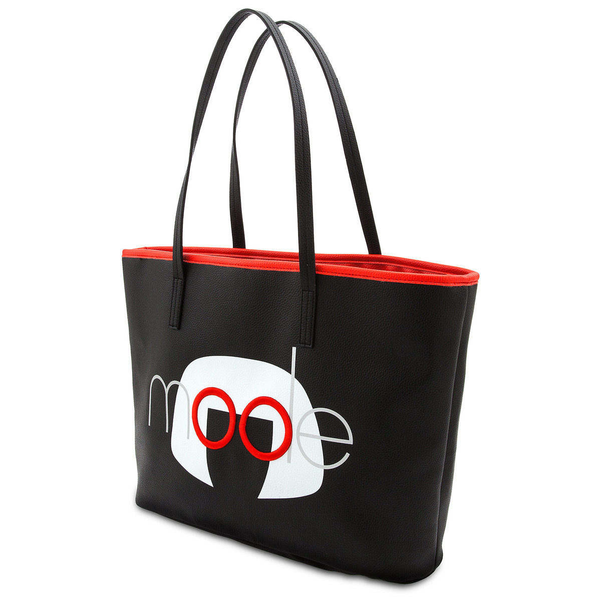 61a93681fb7 Product Image of Edna Mode Tote Bag - Incredibles 2   2