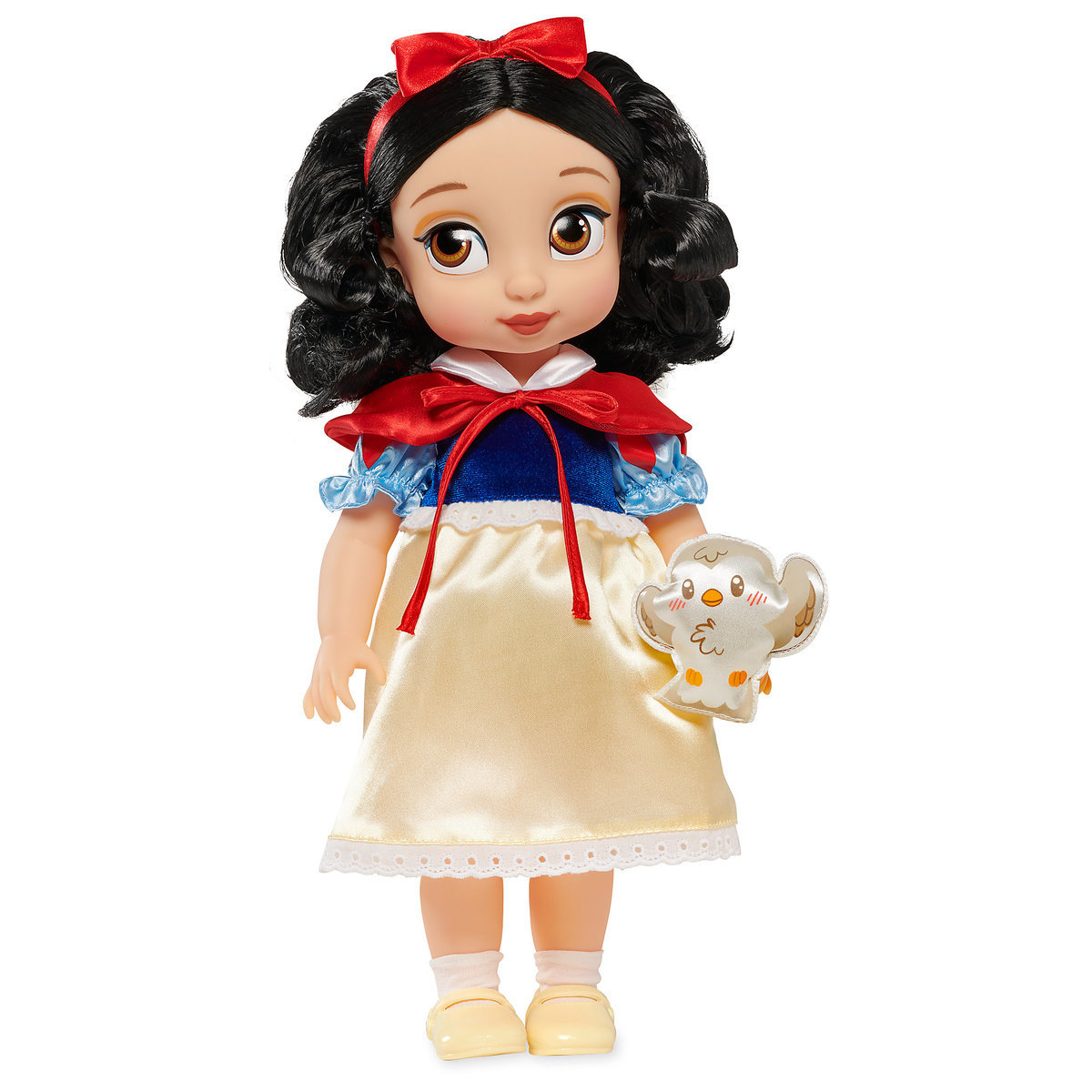 6c383f41a2d3f Product Image of Disney Animators' Collection Snow White Doll - 16'' # 1