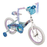 Image of Frozen Bike by Huffy - Large # 1