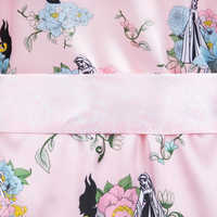 Image of Aurora and Maleficent Robe for Women # 3