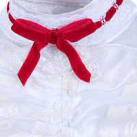Image of Mary Poppins Costume for Kids # 5