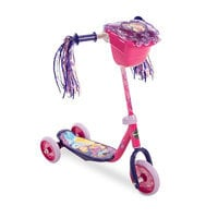 Image of Disney Princess Scooter - Huffy # 1
