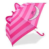 Image of Cheshire Cat Umbrella for Kids # 1