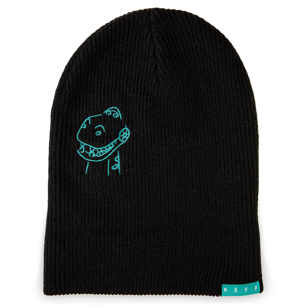 Rex Beanie for Adults by Neff - Toy Story  5cf7ee33058