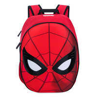 Image of Spider-Man Backpack - Personalized # 1