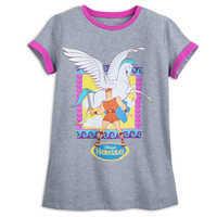 Image of Hercules and Pegasus Pajama Set for Women - Oh My Disney # 5