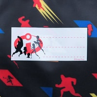 Image of Incredibles 2 Backpack - Personalizable # 6