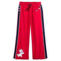 Image of Marie Athletic Pants for Women # 1