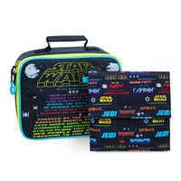 Image of Star Wars Lunch Box # 3
