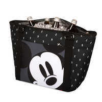 Image of Mickey Mouse Cooler Tote # 2