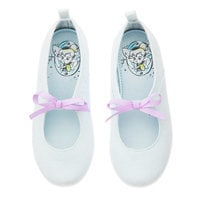 Disney Animators' Collection Flats for Kids - Tinker Bell