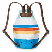 Image of Mickey Mouse Swim Bag for Kids # 3