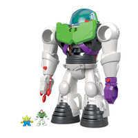 디즈니 토이스토리4 로보트 장난감 Disney Buzz Lightyear Robot - Toy Story 4