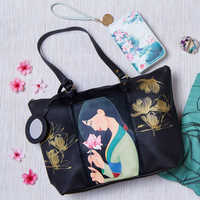 Image of Mulan Fashion Bag for Women # 3