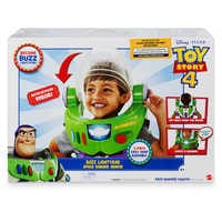 Image of Buzz Lightyear Space Ranger Armor - Toy Story 4 # 8