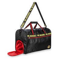 Image of Mr. Incredible Duffel Bag # 2