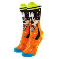 Image of Goofy Cupcake Socks for Kids # 1
