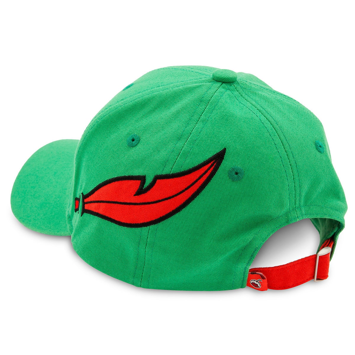 34f535a587f6e Product Image of Peter Pan Baseball Cap for Adults by Cakeworthy   2